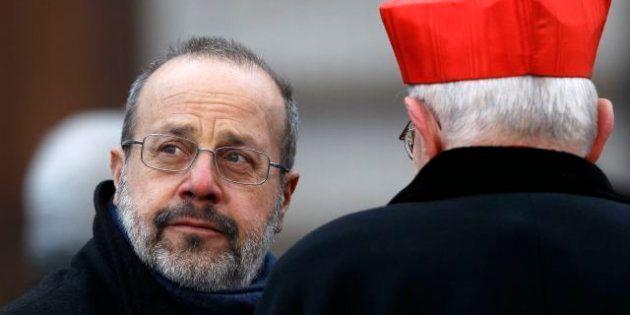 Silvio Berlusconi: le anime cattoliche del Paese contro il ritorno del Cav. Osservatore Romano e Famiglia...