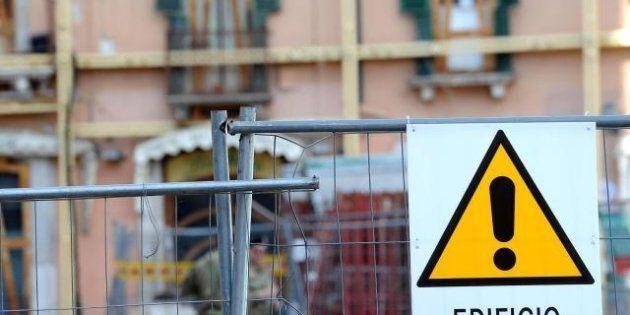 Terremoto L'Aquila, le motivazioni del giudice dopo la condanna alla Commissione Grandi rischi: