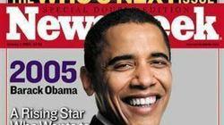 Newsweek, capolinea per la carta. Ultimo numero il 31 dicembre, poi solo