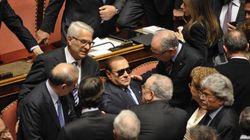 Sentenza processo Mediaset: Berlusconi operò anche da