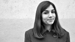 Il destino incrociato del giornalismo italiano e