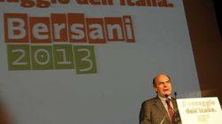 Che fine fanno le 'parlamentarie' del Pd? Domani se ne discute con Bersani. Strada in salita...