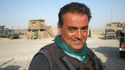 Liberati i quattro giornalisti rapiti in Siria, l'annuncio di