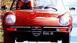 Accordo Fiat-Mazda per una nuova spider. Il