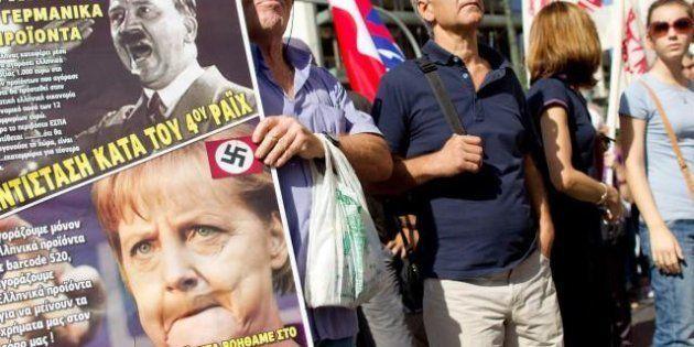 E' stato giusto seguire l'austerity europea? Leggi le opinioni di Polillo e Raparelli e dì la