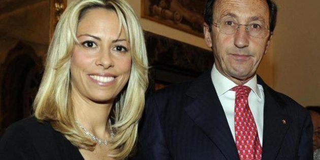 Casa di Montecarlo, Gianfranco Fini si difende: