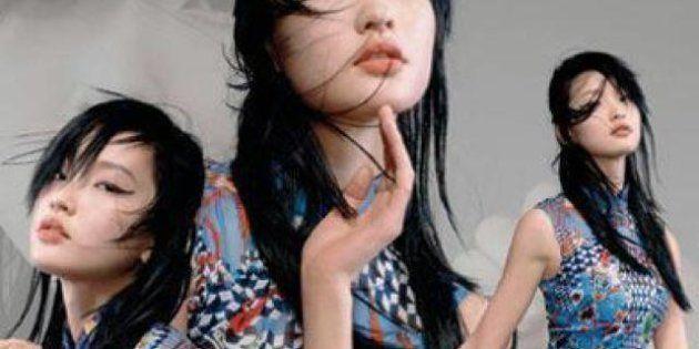 Shanghai 12-12-12: è boom di matrimoni nel 'giorno fortunato'