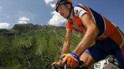 Rabobank, addio al ciclismo: