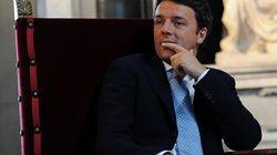 Miracolo dei media: l'Unità e Il Fatto d'accordo su Bersani il buono e Renzi il