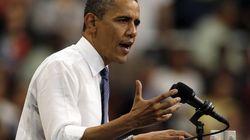 Con Obama industria delle armi in crescita. Il rapporto dell'Ap inchioda il presidente