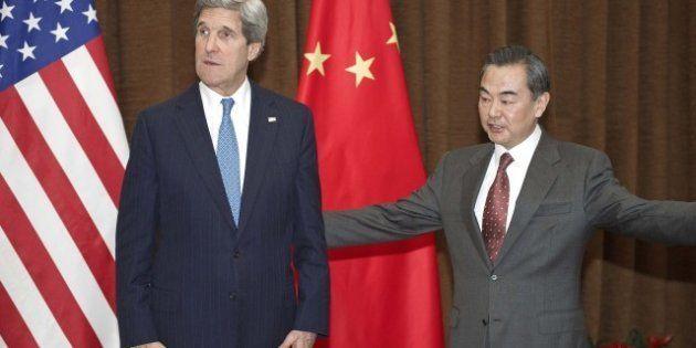 Corea del Nord, pressing di Usa e Cina: