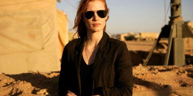 Cia: la vera storia dell'agente Maya, la donna che scovò Osama al centro del film di Kathryn Bigelow