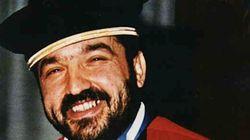 Suicidio assistito: l'ex magistrato Pietro D'Amico va a morire in una clinica