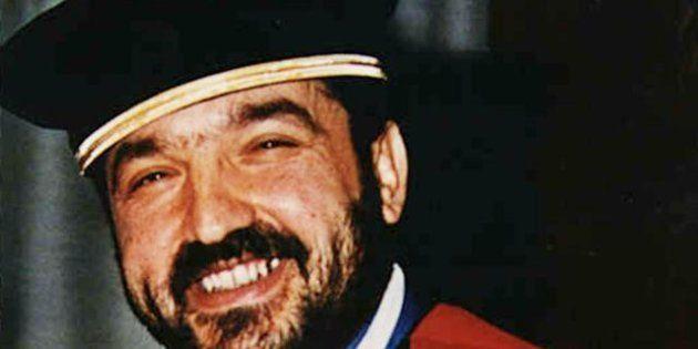 Suicidio assistito: l'ex magistrato Pietro D'Amico va a morire in una clinica svizzera, i familiari non...