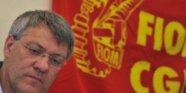 Fiat: la Corte d'Appello di Roma respinge il ricorso. Il Lingotto dovrà riassumere 145 operai