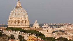 I saggi del Quirinale e di Papa Francesco: i cantieri della riforme sulle due sponde del