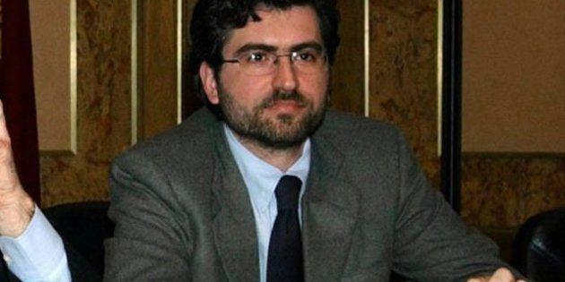 'Ndrangheta e compravendita di voti: parla il procuratore antimafia di Reggio
