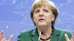 Unione bancaria: alla Merkel non conviene. Le ragioni della