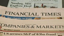 Il Financial Times sul voto: