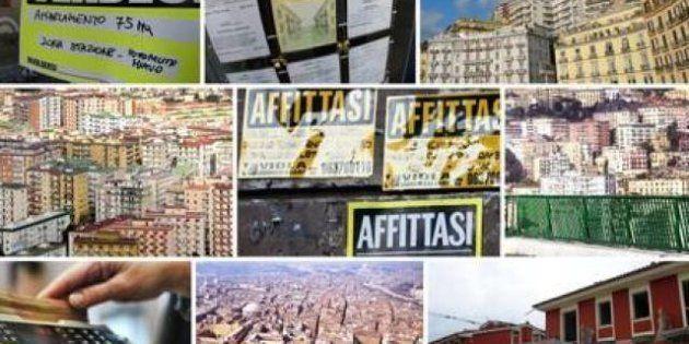 Istat, crollano i mutui. Nel secondo trimestre del 2012 calano del 41%. In crisi le compravendite ad...