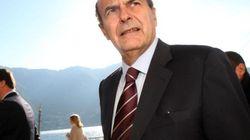 Il broker Serra: querelo