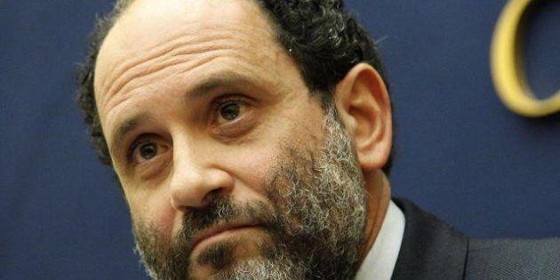 Elezioni 2013, Antonio Ingroia attacca Pier Luigi Bersani: