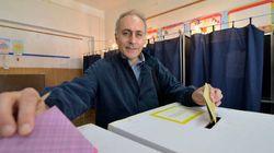 Ilva, il referendum fa
