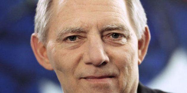 La Germania attacca di nuovo Silvio Berlusconi: