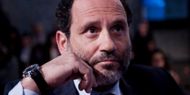 Elezioni 2013: Antonio Ingroia chiude la porta al Pd: