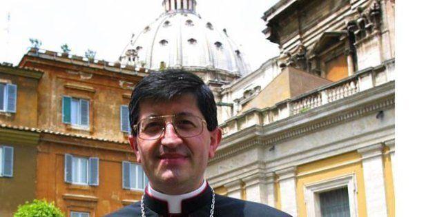 Sinodo, il vescovo Betori: i divorziati non sono buttati fuori dalla