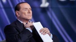 Berlusconi prepara una lettera per convincere Bersani a fare il