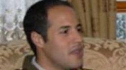 Ucciso Khamis Gheddafi nell'anniversario della morte del