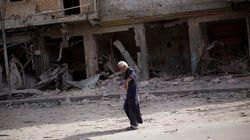 Siria, una autobomba dopo l'altra nei quartieri cristiani. Morti a Aleppo e Damasco. L'inviato dell'Onu: tregua