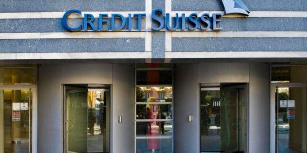 Risultati Elezioni 2013, il report di Credit Suisse: l'ascesa dei movimenti populisti fa paura all'Europa...