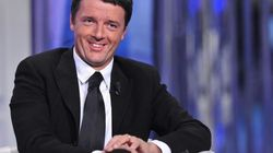Renzi spacca il partito. Le sue esternazioni accendono lo scontro tra i democratici (FOTO,