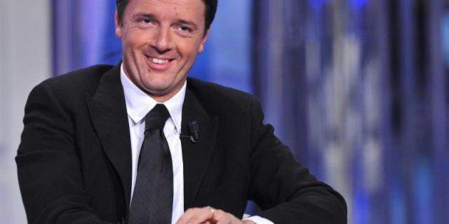 Pd, Matteo Renzi spacca il partito. Le esternazioni del sindaco di Firenze accendono lo scontro tra i...