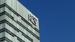 Terremoto in casa Rcs, via libera a ricapitalizzazione da 400-600 milioni di euro