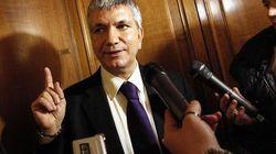 Anche Sel farà le parlamentarie, anche Nichi Vendola avrà una sua quota da portare in Parlamento. Ecco qualche