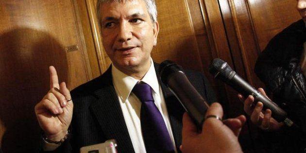 Le parlamentarie di Sel, anche Nichi Vendola avrà una sua quota da portare in Parlamento. Ecco qualche