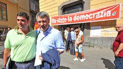 A Pomigliano ha vinto la