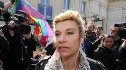 Nozze Gay, Frigide Barjot: la pasionaria francese che si batte contro il matrimonio omosessuale
