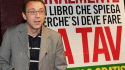 Stefano Esposito (Pd): Carcere per chi contesta i comizi? Sbagliato, ma serve il Daspo per i violenti tipo i No Tav