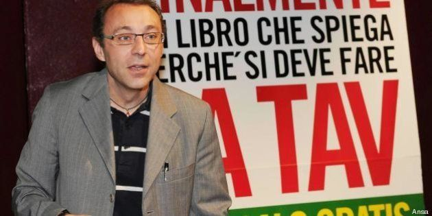 Stefano Esposito (Pd): Carcere per chi contesta i comizi? Sbagliato. Serve il Daspo per i violenti, tipo...