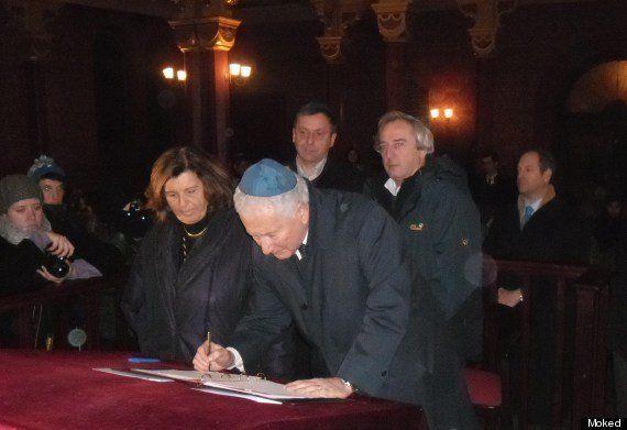 Giorno delle memoria, il viaggio ad Auschwitz degli studenti delle scuole superiori organizzato dal ministero...