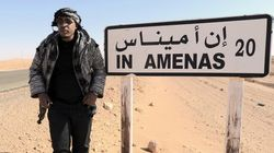 Algeria: 25 morti, tre inglesi, 9