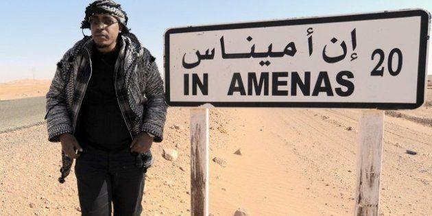 Algeria: morti 25 ostaggi, uccisi 3 inglesi. Obama pronto a intervenire (FOTO,