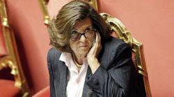 Libro bianco della corruzione, Italia sessantanovesima, pari demerito con Ghana e Macedonia- Monti: fa perdere competitività-...