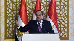 En Égypte, le président controversé al-Sissi pourrait rester au pouvoir jusqu'en