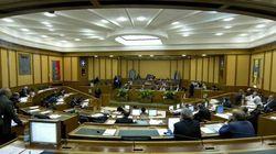 Lazio, elezioni: si voterà nel 2013. Parola di Renata