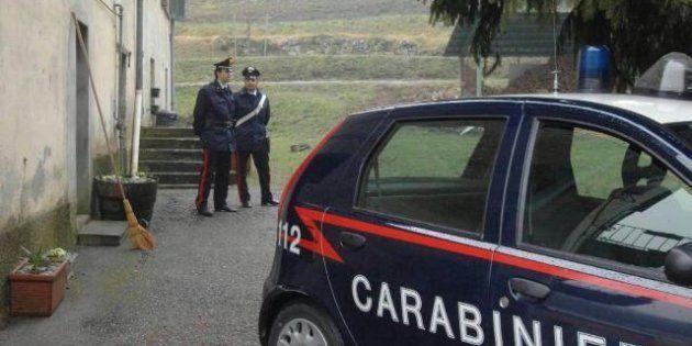 Pisa, un imprenditore si suicida nell'azienda per problemi economici. Il corpo ritrovato da alcuni